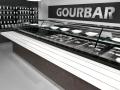 GOURBAR_02
