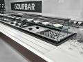 GOURBAR_03
