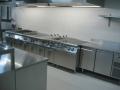 cucina val di luce 2