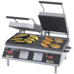 PGT 28-star-panini-grill-with-electronic-timer