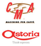 astoria-logo-cma