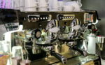 coffee-machines-astoria-2